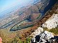 Pogled sa Kablara - panoramio.jpg