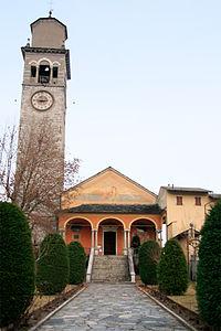 Pogno parrocchiale.jpg