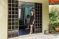 Pogunon Sabah Belz-Beauty-Crib-03.jpg