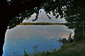 Pohled na Chomoutovské jezero, okres Olomouc (05).jpg