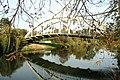 Poissy - Pont île Migneauxt01.jpg