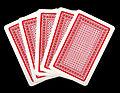 Poker-fuenf-verdeckte-karten.jpg