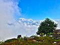 Pokhara 100 127.JPG