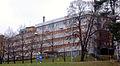 PolishusetArvika1.JPG