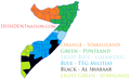 Political Situation of Somalia on August 4, 2012.png