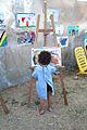 Polo Circo en Verano en la Ciudad (6762355495).jpg