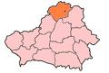 Polotsk Region Bssr 1944.PNG