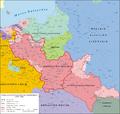 Polska 1370 - 1382.png