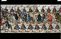 Polska rullen från 1605 - Livrustkammaren - 4192.jpg