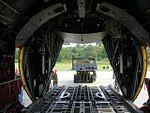 Polski C-130E również dla rannych (06).jpg
