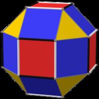 Polyhedron small rhombi 6-8 pyritohedral max.png