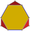Polyhedron truncated 4b from yellow max.png