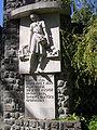 Pomník Maryčky Magdonové.jpg