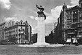 Pomnik Lotnika plac Unii Lubelskiej przed 1939.jpg