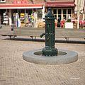Pomp Pompplein Egmond aan Zee.jpg