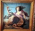 Pompeo batoni, la vigilanza, 1739, 02.JPG