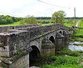 Pont Autigny-La-Tour.jpg