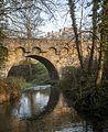 Pont d' Autichamp.jpg