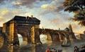 Pont dEudes et tour de Guise.tiff