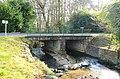 Pont de Chelle-Debat (Hautes-Pyrénées) sur le ruisseau de la Chella 1.jpg
