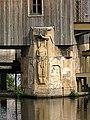 Pont des Thermes Metz 352.jpg