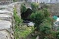 Pont dros Afon Dwyfor - Bridge over Afon Dwyfor Llanystumdwy - geograph.org.uk - 362728.jpg
