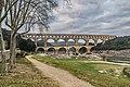 Pont du Gard (01).jpg