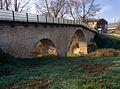 Pont medieval de Sant Andreu de Terri.jpg