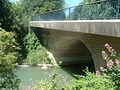 Pont sur l'Huveaune à Marseille-25.JPG