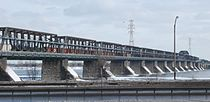 Pont victoria montréal.jpg