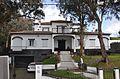 Ponta Delgada, a house in São Roque (16241083514).jpg