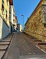 Pontassieve - Via del Capitano.jpg