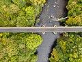 Pontcysyllte Aqueduct aerial view.jpg