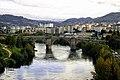 Ponte Maior de Ourense.jpg