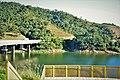Ponte da Represa do Rio Paraibuna.jpg