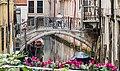 Ponte dei Dai (Venice).jpg