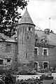 Pontivy - manoir du Gros Chêne 20200906-09.jpg