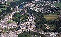 Pontrieuxaerien.jpg