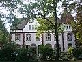 Poppenbütteler Landstraße 1 (Hamburg-Poppenbüttel).jpg
