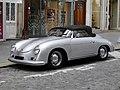 Porsche 356 Speedster (4721313596).jpg