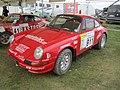 Porsche 911RS 1972.jpg