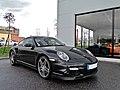 Porsche 911 Turbo (6505790787).jpg