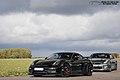 Porsche Cayman GT4 (31059166055).jpg