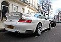 Porsche GT2 white (6906402955).jpg
