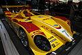 Porsche mg 2160.jpg