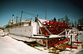 Porst SP Fairbanks Nenana Riverboat 2.jpg