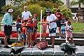 Port Kayaking Day 1 (53) (27522472660).jpg