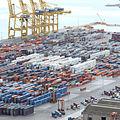 Port de Barcelone.jpg