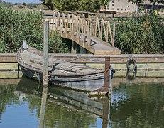 Port de Catarroja, 1.jpg