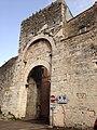 Porta Monterone. Spoleto.jpg